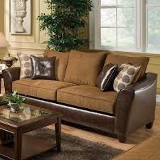 Pleasant Fabric Sofas Mumbai Sofawale Gmtry Best Dining Table And Chair Ideas Images Gmtryco